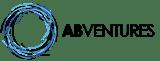 AB-Ventures-logo
