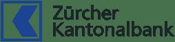 Zurcher