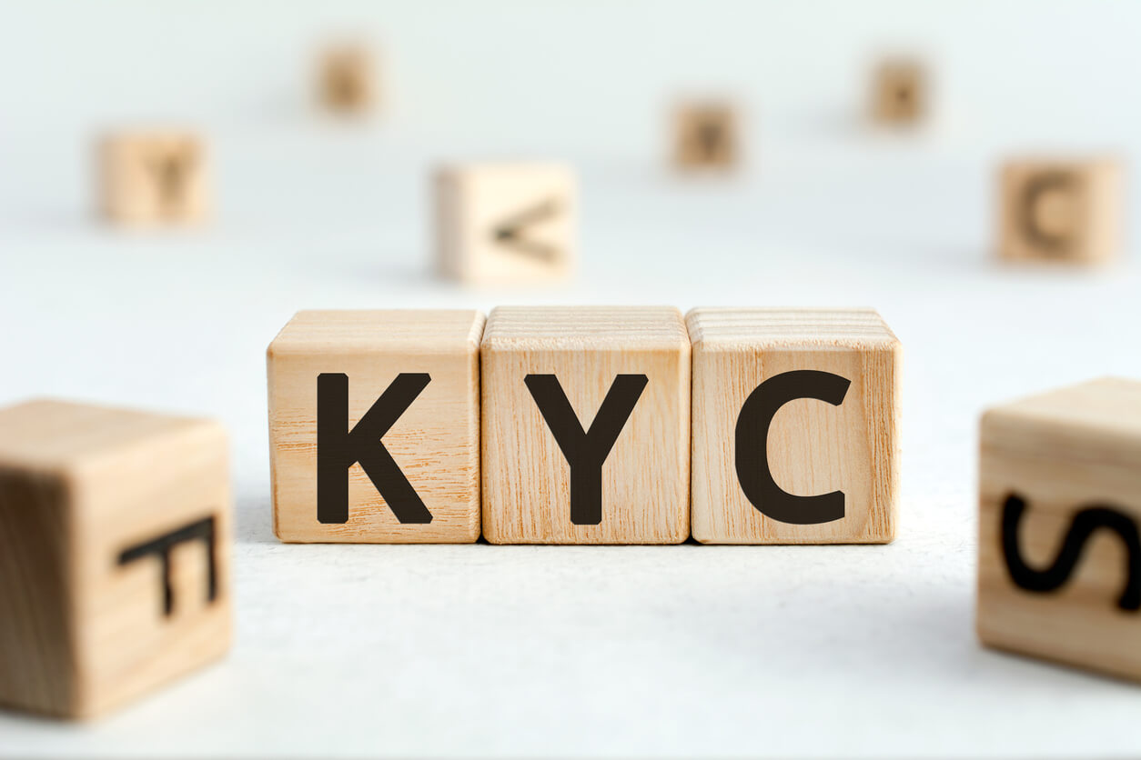 financial-compliance-and-KYC-1