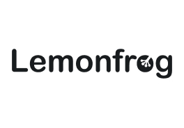 lemonfrog Testimonial Logo