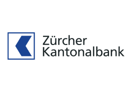 zkb Testimonial Logo