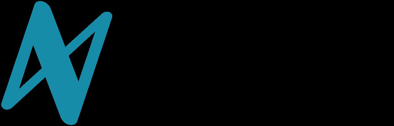 16020-1200x327