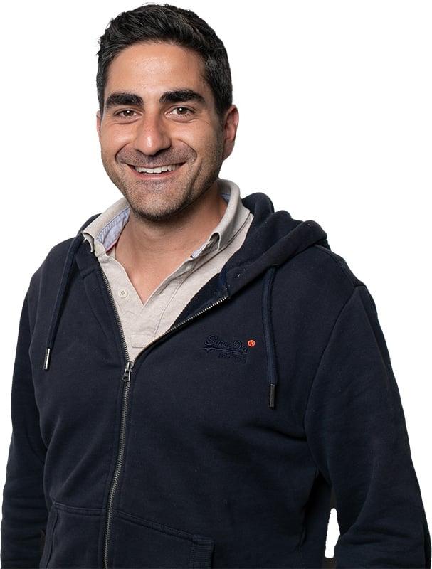 team-Karim