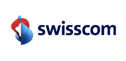 Logo 02 Swisscom@2x