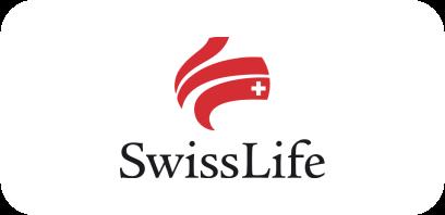 Logo 03 SwissLife@2x