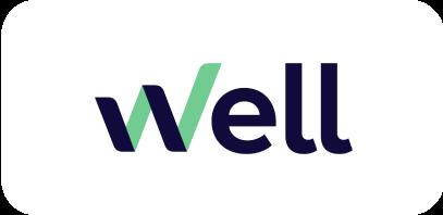 Logo 05 well@2x