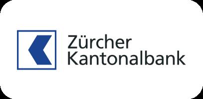 Logo 07 Zurcher@2x