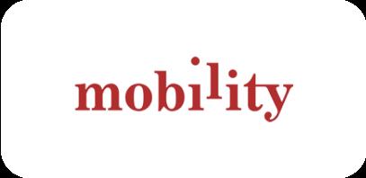 Logo 09 mobility@2x