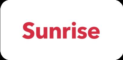 Logo 10 Sunrise@2x