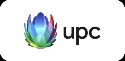 Logo 11 upc@2x