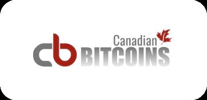 Logo 12 cb bitcoins@2x