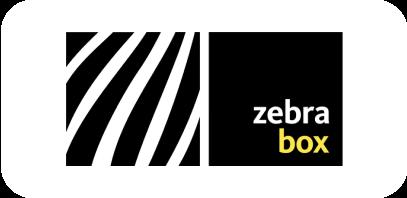 Logo 14 Zebrabox@2x