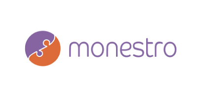 Logo 15 monestro@2x