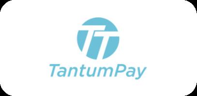Logo 16 TAntumPay@2x