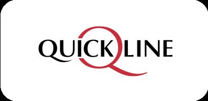 Logo 19 Quickline@2x