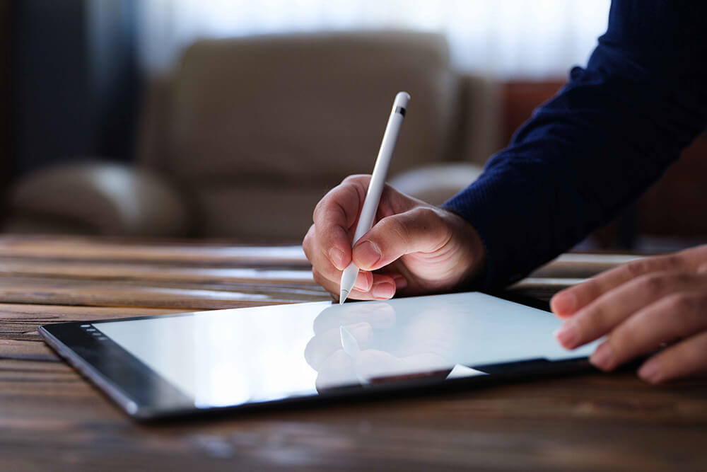 PXL-Solutions-Electronic-Signatures