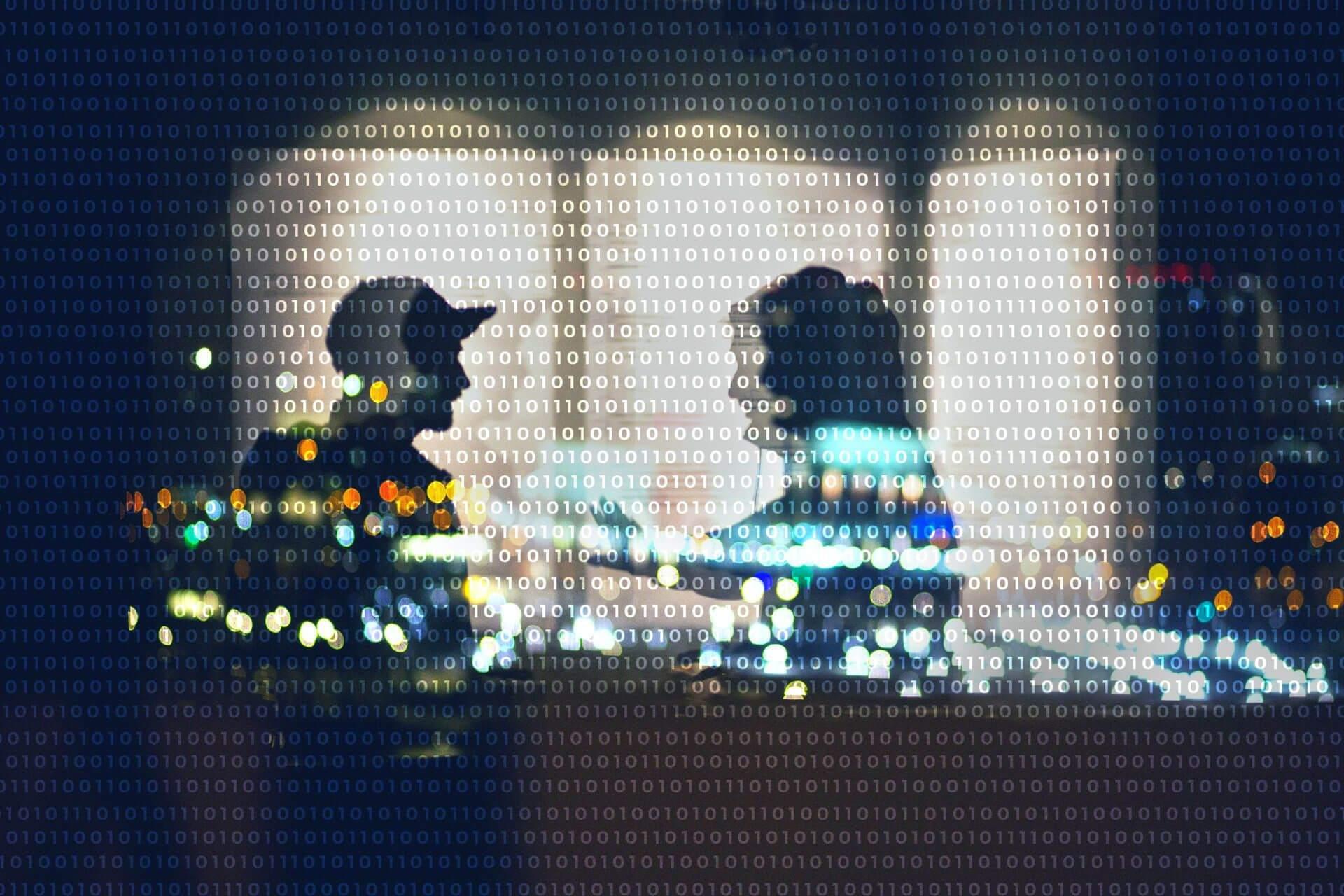 pxl-vision_blog