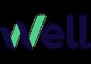 well-01